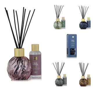 Ashleigh & Burwood Heritage Scented Reed Diffuser Gift Set Diffuser