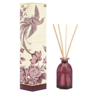 Wax Lyrical Kingsley 180ml Reed Diffuser