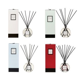 Stoneglow Candles Modern Classics Scented Reed Diffuser