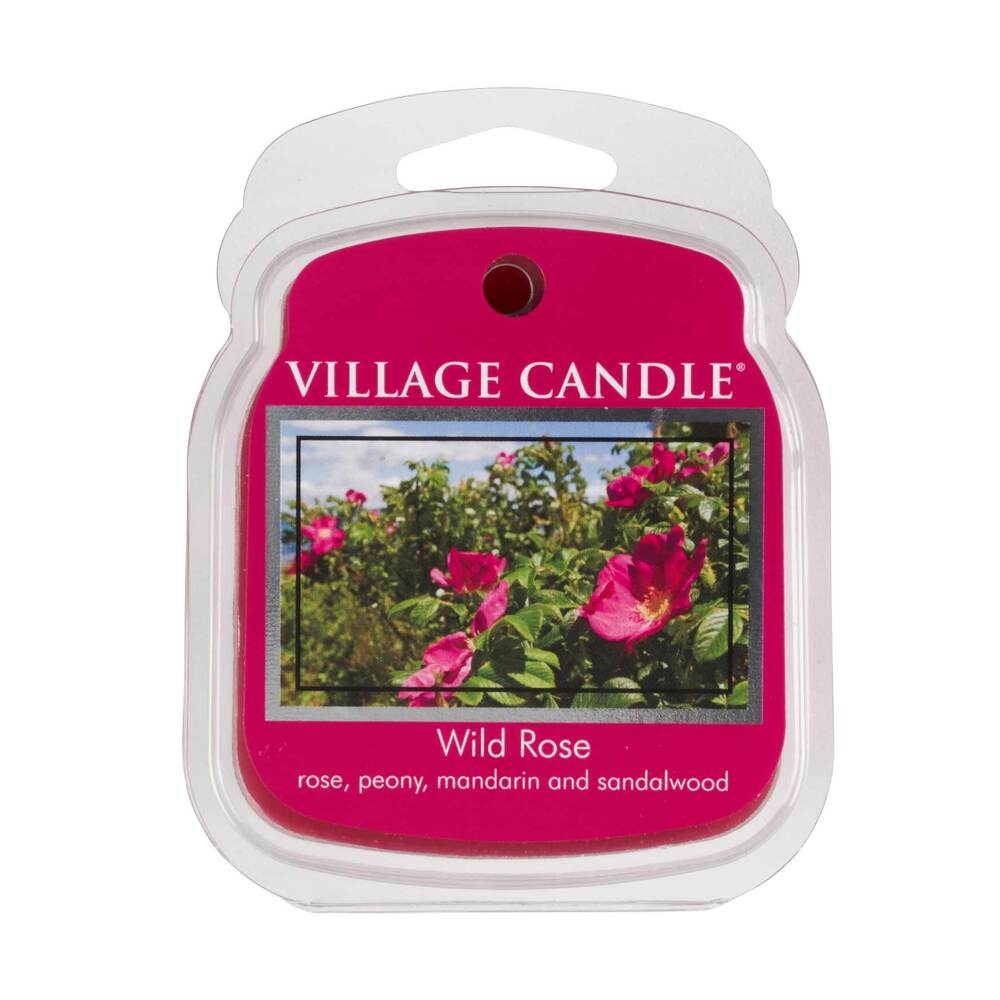 Ravishing Village Candle Wax Melt Packs For Use With Melt Tart  Oil Burners  With Gorgeous Villagecandlewaxmeltpacksforusewith With Charming Gardeners In Bedfordshire Also Shalimar Spice Garden In Addition Piet Oudolf Private Garden And Home Herb Garden Ideas As Well As Spice Garden Darlington Additionally Garden Arches Bq From Ebaycouk With   Gorgeous Village Candle Wax Melt Packs For Use With Melt Tart  Oil Burners  With Charming Villagecandlewaxmeltpacksforusewith And Ravishing Gardeners In Bedfordshire Also Shalimar Spice Garden In Addition Piet Oudolf Private Garden From Ebaycouk