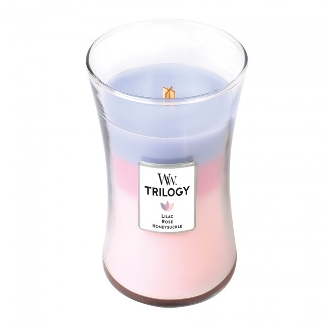Woodwick-22oz-Large-Trilogy-Jar-Scented-Candle-With-Lid