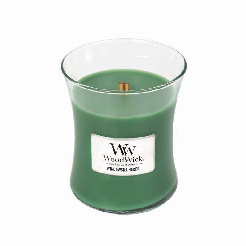 WoodWick-10oz-Medium-Scented-Candle-Jar-with-Wood-Lid-Crackle-Wick